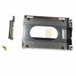 SATA HDD Hard Drive Caddy Kit