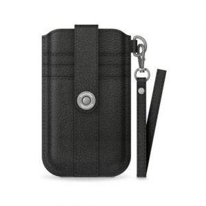 XtremeMac Thin Wristlet case