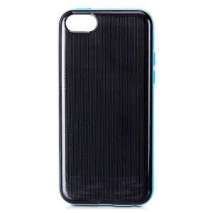 XtremeMac Case for iPhone 5c