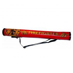 Canshaft Cooler - Firefighter