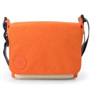DSLR Camera Bag Amber