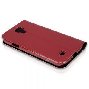iStore Samsung Galaxy S4 Folio Case
