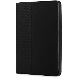 Evervu case for iPad
